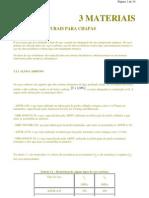 __www.lmc.ep.usp.br_people_valdir_PEF5736_materiais_materi