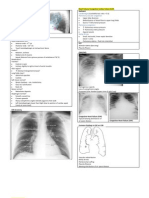 Imaging Heart Failure