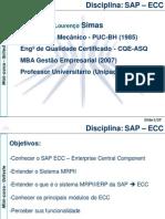Aula SAP Parte1