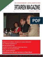 JongLibertairen Magazine (2)(2)
