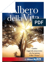 eBook Albero Vita