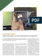 dam_Leib_hakzente09-4.pdf