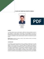 CN 2006 Barros JPEE ArtigoCompleto