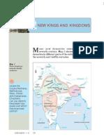 Class7 History Unit02 NCERT TextBook English Edition