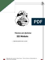 APOSTILA_PROCESSAMENTO_CAULIM