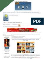 [Dica] Como mudar a resolução(tamanho da tela de exibição) de jogos JAVA J2ME