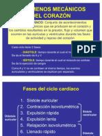 ciclo_cardiaco