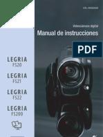 24035585-2359-manual