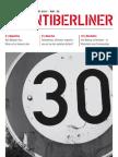 Antiberliner 30