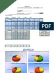 Informe Encuesta Satisfaccion Cliente 2010 (2)
