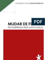 compromisso_eleitoral