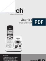 cs6229-2_manual_i4