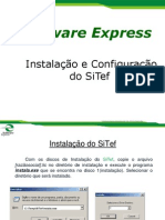 04_Sitef_4.0_Instalacao_-Novo_Configurador