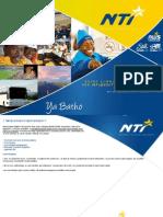 Branding CommsStrategy 29-06-2011
