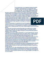 Islcollective Worksheets Intermediate b1 High School Reading