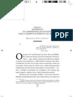 Manifesto da Administração Política para o Desenvolvimento do Brasil