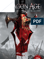 Dragon Age PC Manual (DE)_CE
