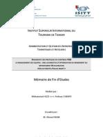 6d67aed4f75d07121ee4374dad7c24df Diagnostic Des Pratiques Du Controle f