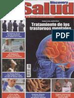 Reportaje Sobre El MMS en DSalud - Agosto 2010