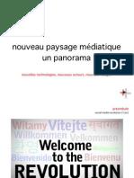 1102 Formation Nouveaux Medias V1