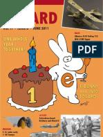 Info Eduard 2011 06