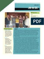 newsletter1.9