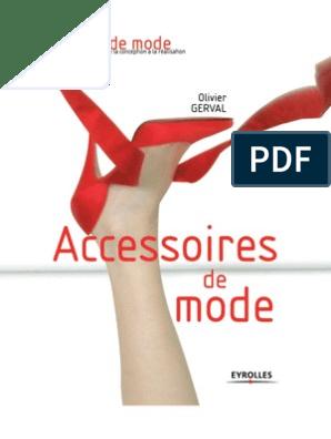 Accessoires de Mode   Mode   Mode et beauté   Essai gratuit