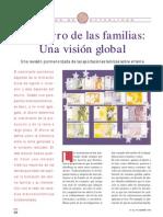 t-1-teorias-sobre-el-ahorro-de-familias-pdf
