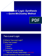 two_level_Q_M