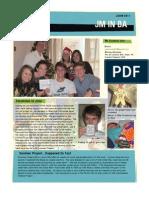 newsletter1.11
