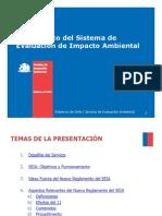 Presentacin RSEIA Para Ciudadana _(DIRECTORES_)