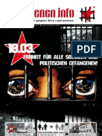 Gefangenen Info #360