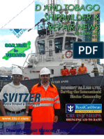 S&R Newsletter 028 - January 2010r