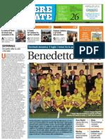 Corriere Cesenate 26-2011