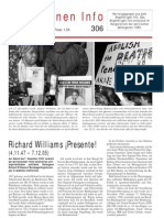 Gefangenen Info #306