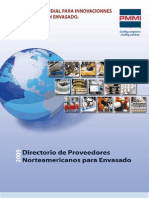 2009LatinAmericaDirectory (2)
