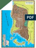 d&d 3.5 dragons of faerun pdf