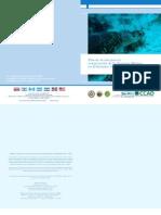 Plan de Accion Nacional de La Conservacion de La Tortuga Marina