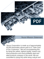 nucor-12893154424738-phpapp02