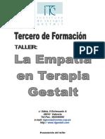 Empatía_y_Terapia_Gestalt