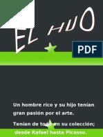 3._EL_HIJO