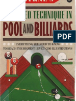 Byrne_Advanced Techniques in Pool and Billiards Part1