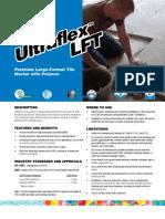 UltraflexLFT_TDS_EA