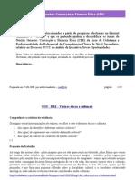 4794996 CP NG5 Conviccao e Firmeza Etica CFE
