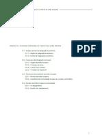 unidade_12-_a_economia_portuguesa