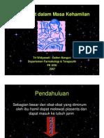 rps138_slide_obat-obat_dalam_masa_kehamilan(2)