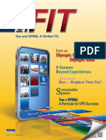 33 - Kpmg Fit Magazine
