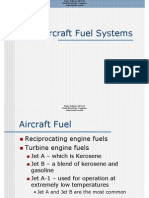 20068641 Aircraft Fuel Systems