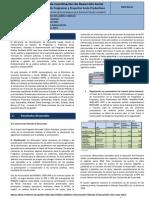 Microsoft Word - Reporte MPS Marzo2011