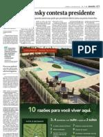 Folha Do Sao Paulo
